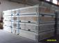 包头集装箱房,包头集装箱房租赁,包头集装箱房价格
