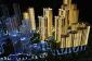 马来西亚住宅模型