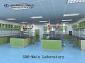 主实验室1-2