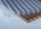 温室阳光板、采光阳光板、厂房阳光板、遮阳阳光板
