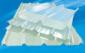 采光板、frp采光板、透明采光板、实心采光板、树脂采光瓦
