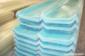 防腐透明瓦、防腐透明瓦价格、frp采光板厂家价格