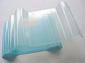 透明采光瓦价格、透明玻璃钢瓦批发