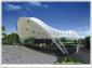 惠州张拉膜结构