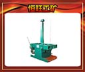 BZY300-6扒装轮机