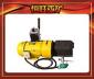 DM-750电动钢轨端磨机