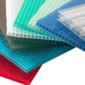 塑料大棚阳光板、塑料大棚阳光板厂家